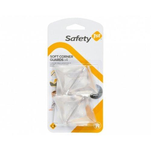 ΑΣΦΑΛΕΙΕΣ ΓΩΝΙΩΝ SAFETY SOFT 4 TMX) U01-33110-02