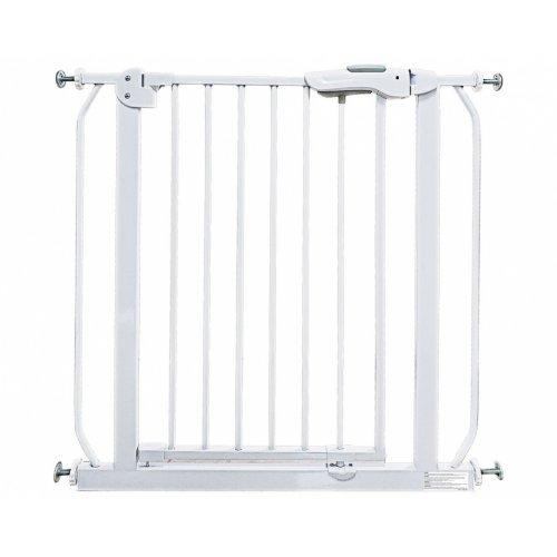 ΠΟΡΤΑ ΑΣΦΑΛΕΙΑΣ ΚΙΚΚΑ ΒΟΟ SAFETY GATE ALL SAFE 31003050012