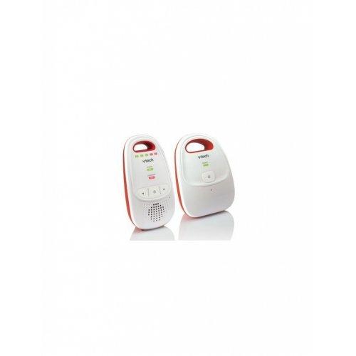 ΒΡΕΦΙΚΗ ΕΝΔΟΕΠΙΚΟΙΝΩΝΙΑ CANGAROO Classic Safe&Sound BM1000 103565