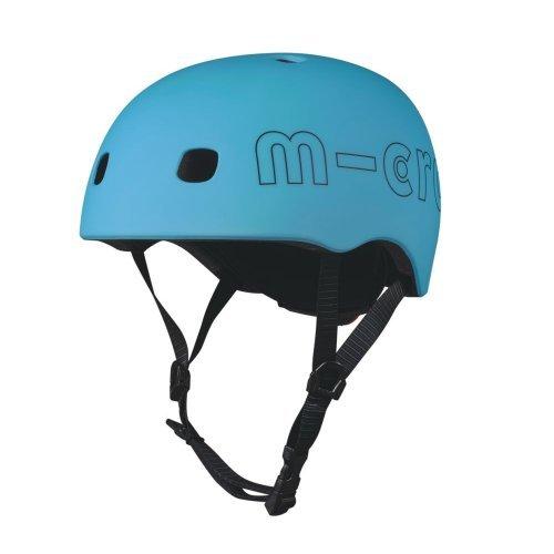 Κράνος Micro Τιρκουάζ - Medium (52 - 56cm) AC2131BX