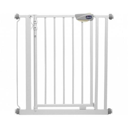 Πόρτα Ασφαλείας Προστατευτική Μπαριέρα Chicco P10-61379-10