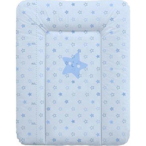 ΜΑΛΑΚΗ ΑΛΛΑΞΙΕΡΑ LORELLI BLUE STAR 50x70cm 10130160008
