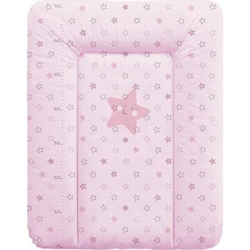 ΜΑΛΑΚΗ ΑΛΛΑΞΙΕΡΑ LORELLI PINK STAR 50x70cm 10130160007