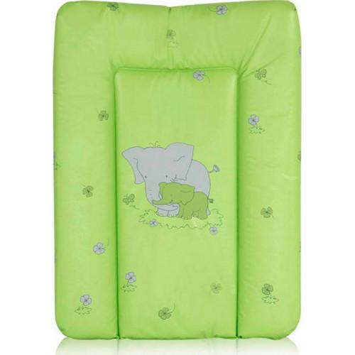 ΜΑΛΑΚΗ ΑΛΛΑΞΙΕΡΑ LORELLI GREEN ELEPHANT 50x70cm 10130160006-ELEPHANT