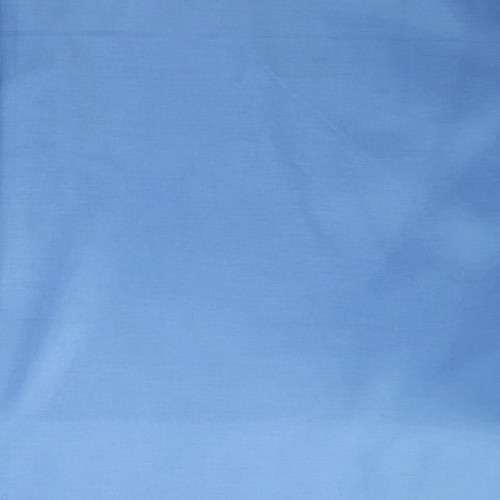DIMcol ΠΑΝΑ ΧΑΣΕΣ ΒΡΕΦ Cotton 100% 80X80 Solid 498 Sky blue 1914513606249882