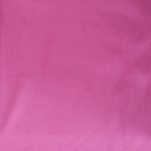 DIMcol ΠΑΝΑ ΧΑΣΕΣ ΒΡΕΦ Cotton 100% 80X80 Solid 499 Fuchsia 1914513606249930