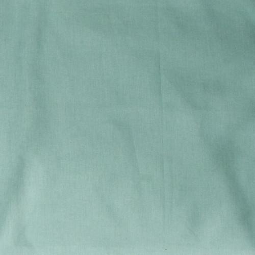 DIMcol ΣΕΝΤΟΝΑΚΙ ΛΙΚΝΟΥ ΒΡΕΦ Cotton 100% 80Χ110 Solid 497 Aqua 1914413706249701