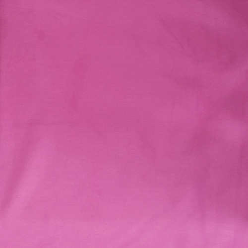 DIMcol ΣΕΝΤΟΝΑΚΙ ΛΙΚΝΟΥ ΒΡΕΦ Cotton 100% 80Χ110 Solid 499 Fuchsia 1914413706249930