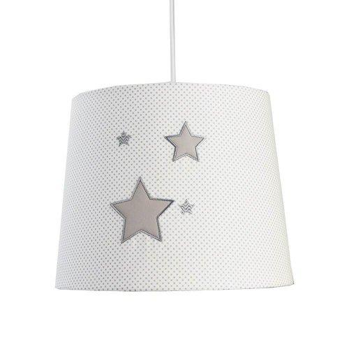 Φωτιστικό Οροφής Bebe Stars STARS 3078