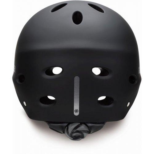 Globber Κράνος Adult (54-56cm) Black 513-120