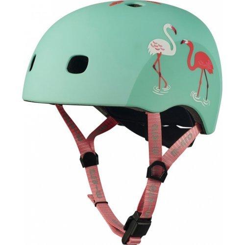 Κράνος Micro Flamingo-S (48 - 53cm) AC2123BX