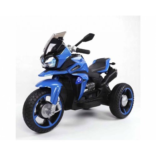 ΗΛΕΚΤΡΟΚΙΝΗΤΗ ΜΗΧΑΝΗ MONI CANGAROO BO ONTARIO R1600 BLUE 3800146213886