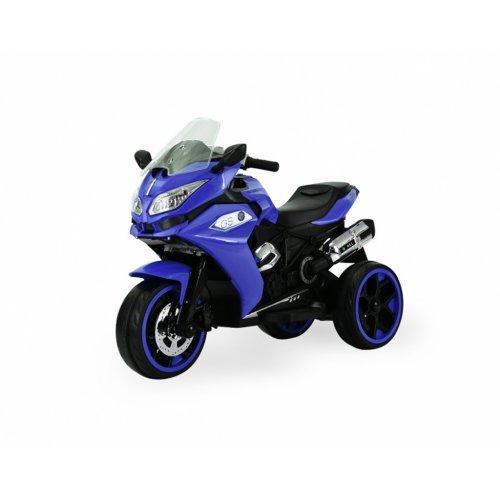 ΗΛΕΚΤΡΟΚΙΝΗΤΗ ΜΗΧΑΝΗ CANGAROO BO TORINO R1200 BLUE 3800146213923