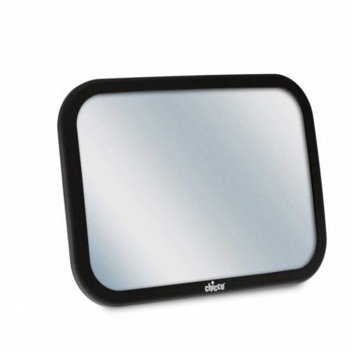 Chicco καθρέφτης αυτοκινήτου για πίσω κάθισμα O90-79587-97