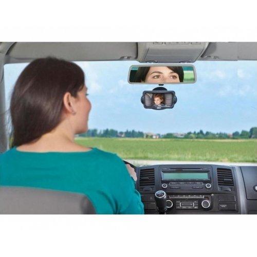 Καθρέφτης αυτοκινήτου για παρμπρίζ Chicco O90-79520-00