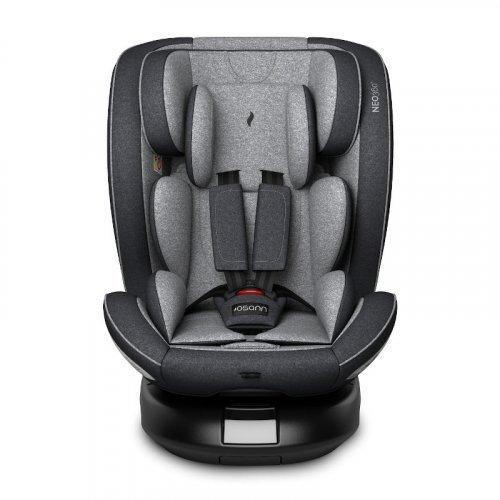 """Κάθισμα αυτοκινήτου """"Νeo 360"""" 0-36kg ΟSANN + Δώρο Παιδική Μάσκα προστασίας OSANN 108224252 - (ΔΩΡΟ ΑΞΙΑΣ €15 ΑΜΒΛΥΓΩΝΙΟΣ ΚΑΘΡΕΠΤΗΣ)"""