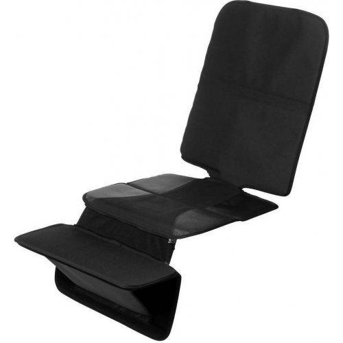 Osann Προστατευτικό Κάλυμμα Feetup με Υποπόδιο 109193400