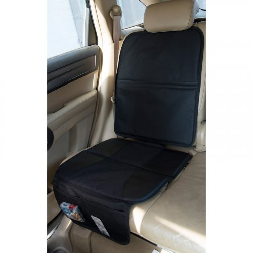 Προστατευτικό καθίσματος αυτοκινήτου βάσης & πλάτης Osann 109193300